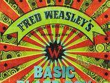 Zestaw Podstawowy Freda Weasleya