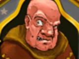 Bran Verenhimoinen