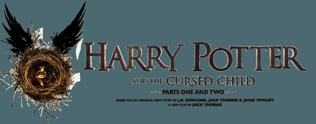 Normal barry blair harry potter hermione granger viktor krum