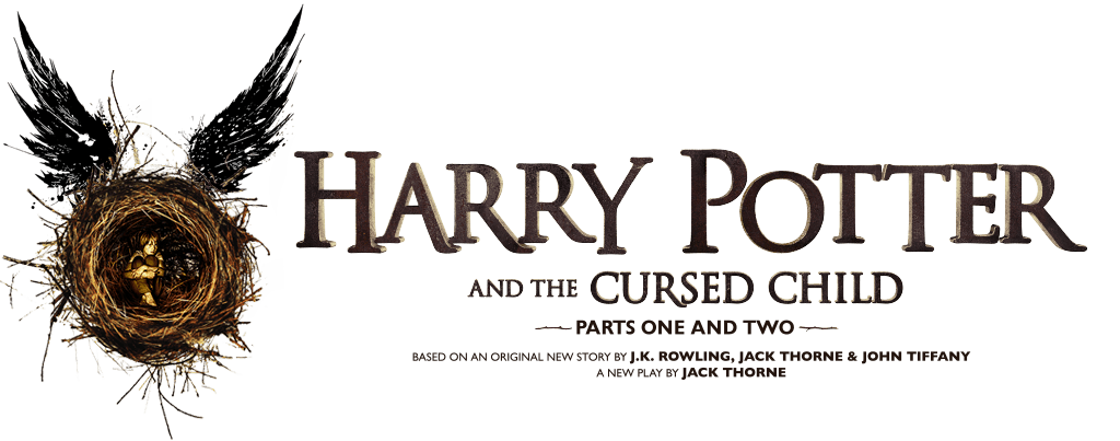 Cornelius Fudge Harry Potter Wiki Fandom Powered By Wikia
