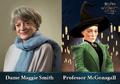 HM promo Maggie Smith Minerva McGonagall.png