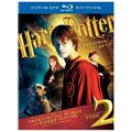 Harry Potter and the Chamber of Secrets (Three-Disc Ultimate Edition) (Blu-ray).jpg
