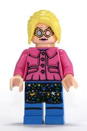 LegoLuna