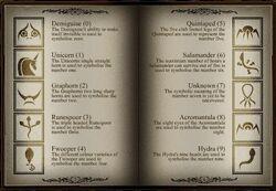 Oude Runen Eenvoudig Verklaard
