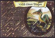 WelshGreenDragonFoil-TCG