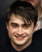 Daniel Radcliffe34