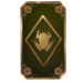 Hengist-of-woodcroft-card-lrg