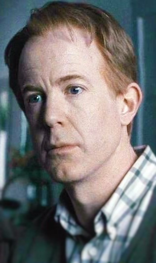 Hermione Granger's father | Harry Potter Wiki | FANDOM