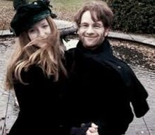James i lily