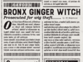 NYGhostGingerWitch.png