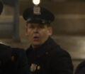 Officer247.jpg