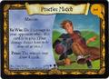 PracticeMatchTCG.png