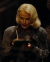Rita Skeeter procès Karkaroff