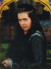 352px-Ravenclaw Hogwarts