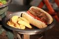Banger pub style sandwich.png
