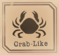 File:Beast identifier - Crab-Like.png