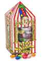 Bertie Botts EFB.png