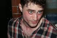Daniel Radcliffe18