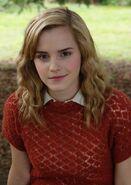 Emma Watson 15