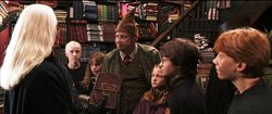 Harry-potter2-movie-screencaps.com-2858
