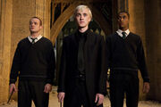 Harrypotter7part2photo2