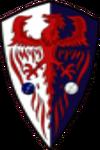 Herb niemieckiej narodowej drużyny quidditcha