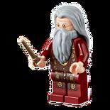 LegoDumbledore