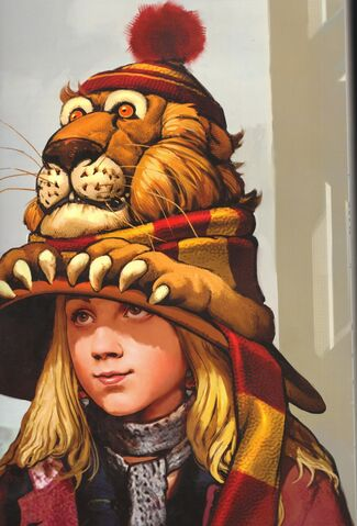 File:Luna's Lion Hat - Concept Art.jpg