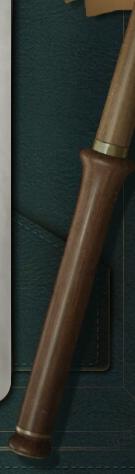 File:Mathilda Grimblehawk's partner's wand.png