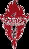 Order of the Phoenix logo