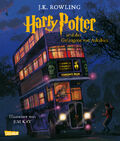 PA-Cover DE Illustrated