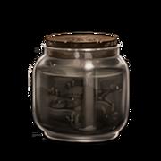 PM-Item HornedSlugs