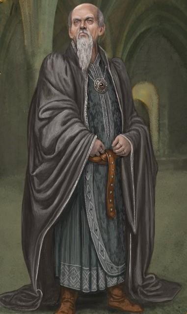 Salazar Slytherin | Harry Potter Wiki | FANDOM powered by Wikia