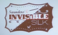 Saunders' Invisible Silk.png