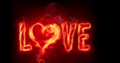 'love' wrought in fire bars.png