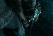 Épée dans les mains d'un Rafleur