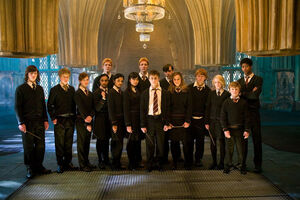 800px-Dumbledore's Army