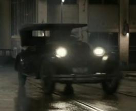 File:Car 1920s.png
