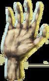 HandofGloryWU
