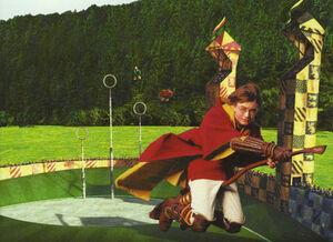 Harry-Potter-768089