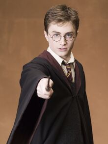 HarryPotterOotP