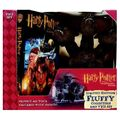 Harry Potter and the Sorcerer's Stone Gift Set With Fluffy Collectible (VHS) (2001).jpg