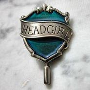 Headgirl