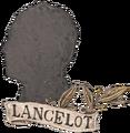 HealerLancelot.png