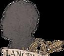 Lancelot (Healer)