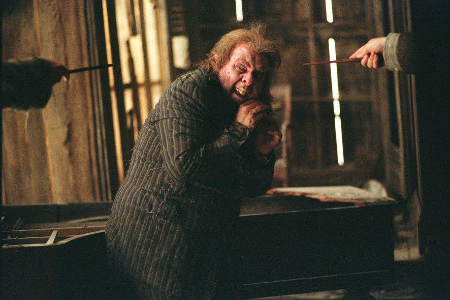 Plot to murder Peter Pettigrew   Harry Potter Wiki   FANDOM