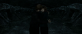 Ron and Hermione kiss.png