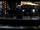 Screen shot 2011-10-23 at 12.37.57 PM.png