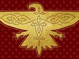 Donnervogel (Haus)