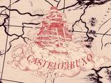 卡斯特罗布舍